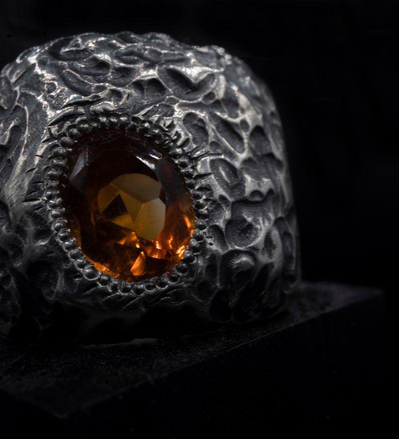 Meteorite21