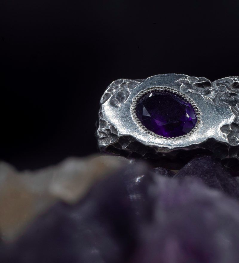 Meteorite22